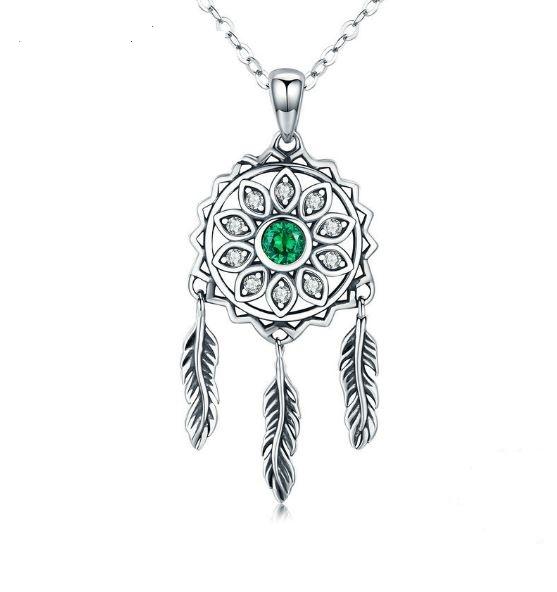 Dream Catcher Silver Jewellery Silver Jewellery Destiny